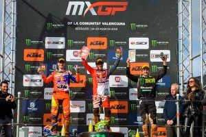 MXGP-podium-at-Redsand