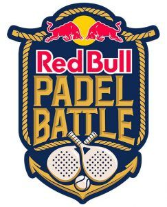 red-bull-padel-battle-logo