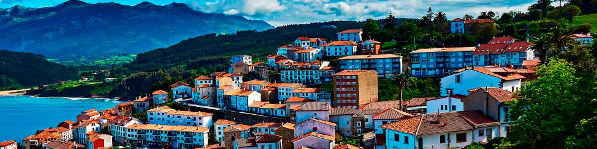Alquiler de Gradas en Asturias