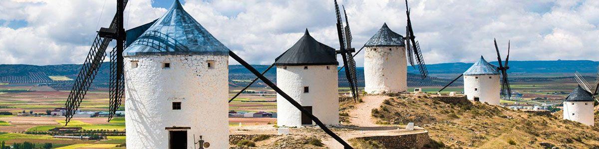 alquiler de gradas para eventos en castellón de la plana